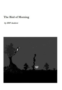 The Bird of Morning epub