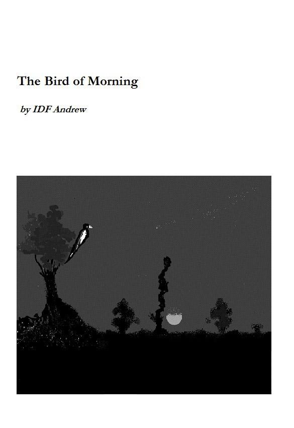 The Bird of Morning epub