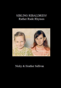 heather-and-nicky-b-optomizec-209x300 Four Books