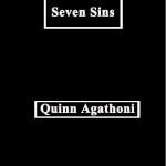 seven-sins-optomize-1-150x150 Quinn Agathoni
