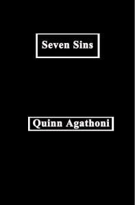 seven-sins-optomize-1-197x300 Quinn Agathoni