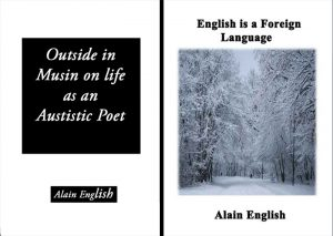 Alain English Special offer