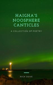 Haighas-Noosphere-Canticles-188x300 Books News