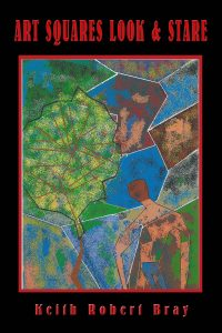 Art-Squares-Look-Stare-200x300 Keith Robert Bray