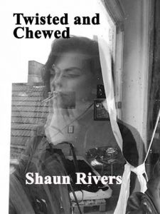 Shaun Rivers
