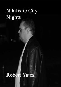 Nihilistic City Nights
